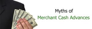 merchant lenders canada