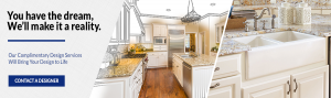 kitchen cabinets in scarborough