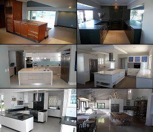 scarborough kitchen cabinets